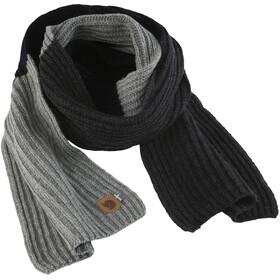Fjällräven Re-Wool Sjaal, dark navy